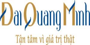 Đại Quang Minh ( SALA)
