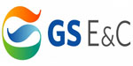 GS E & C Corp