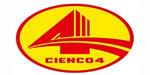 CIENCO4
